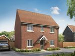 "Thumbnail to rent in ""The Clayton "" at Hollow Lane, Broomfield, Chelmsford"