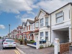 Thumbnail for sale in Seely Road, Tooting, London