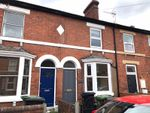 Thumbnail to rent in Cotterell Street, Hereford