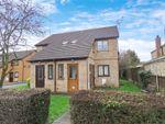 Thumbnail to rent in Station Gardens, Ramsey, Huntingdon, Cambridgeshire