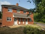 Thumbnail to rent in Charlton Road, Andover, Hampshire
