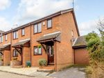 Thumbnail to rent in Membury Close, Camberley