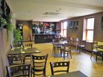 Thumbnail for sale in Restaurants HX3, Northowram, West Yorkshire