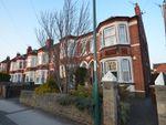 Thumbnail for sale in Highbury Road, Bulwell, Nottingham