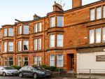 Thumbnail to rent in 58 Millbrae Road, Langside