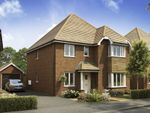 "Thumbnail to rent in ""Wroxham"" at Langmore Lane, Lindfield, Haywards Heath"