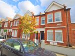 Thumbnail for sale in Boyd Road, Colliers Wood, London