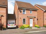 Thumbnail to rent in Taunton Way, Retford