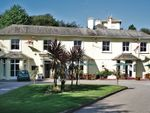 Thumbnail to rent in Valley Lodge, Honicombe Manor, Callington