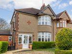 Thumbnail to rent in Greenfield Avenue, Northampton, Northampton