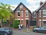 Thumbnail to rent in Springfield Meadows, Weybridge