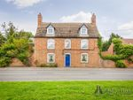 Thumbnail for sale in Main Road, Dowsby, Bourne