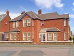 Thumbnail to rent in Brooklands Road, Cowes, Isle Of Wight