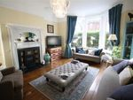 Thumbnail to rent in Swinburne Road, Darlington, County Durham