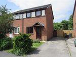 Thumbnail to rent in Ashlands Road, Weston Rhyn, Oswestry