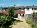Thumbnail for sale in Lynholm Road, Polegate, East Sussex