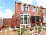 Thumbnail for sale in Ansdell Road, Blackpool