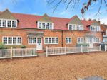 Thumbnail to rent in Windsor End, Beaconsfield