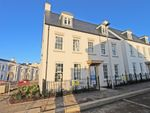 Thumbnail to rent in Sherford, Plymouth, Devon.