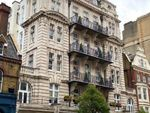 Thumbnail to rent in 234-238 Great Portland Street, London