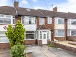 Thumbnail to rent in Woodcroft Crescent, Hillingdon