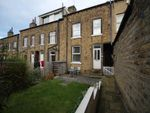 Thumbnail to rent in Church Street, Crosland Moor, Huddersfield