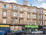 Thumbnail for sale in Allison Street, Glasgow