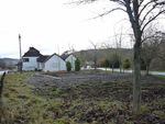 Thumbnail for sale in Plot East Of The Achilty Hotel, Strathpeffer, Ross-Shire
