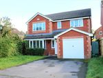 Thumbnail to rent in The Smithy, Bramley, Tadley