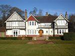 Thumbnail for sale in Back Lane, Cross In Hand, Heathfield, East Sussex