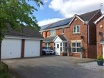 Thumbnail for sale in Buttercup Close, Oakley Vale, Corby, Northamptonshire