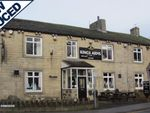 Thumbnail for sale in Bolton Road, Silsden, West Yorkshire