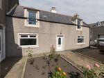 Thumbnail to rent in Gellymill Street, Macduff, Aberdeenshire