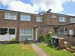 Thumbnail for sale in Roundhead Drive, Thame