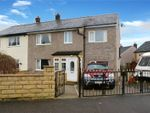Thumbnail for sale in Bracken Bank Crescent, Keighley, West Yorkshire