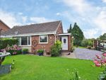 Thumbnail for sale in Hollingthorpe Grove, Hall Green, Wakefield