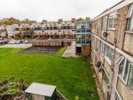 Thumbnail to rent in Stepney Way, Whitechapel