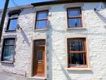 Thumbnail for sale in Hughes Street, Tonypandy