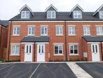 Thumbnail to rent in Raisbeck Close, Carlisle