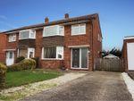Thumbnail to rent in Whitemere Road, Shrewsbury