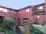 Thumbnail to rent in Westbridge Park, Sherborne