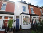 Thumbnail for sale in Grange Road, Kings Heath, Birmingham