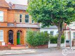 Thumbnail to rent in Lymington Avenue, London