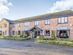 Thumbnail for sale in Sandringham Court London Road, Holmes Chapel, Crewe