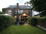 Thumbnail for sale in 76, Beech Road, Stockport, Greater Manchester