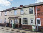 Thumbnail for sale in School Street, Darlaston, Wednesbury