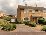 Thumbnail for sale in Meadow View, Stoford, Yeovil