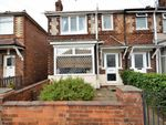 Thumbnail for sale in Chelmsford Avenue, Grimsby