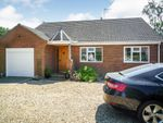 Thumbnail for sale in Farrow Road, Whaplode Drove, Spalding