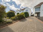 Thumbnail for sale in Lake Road West, Roath Park, Cardiff